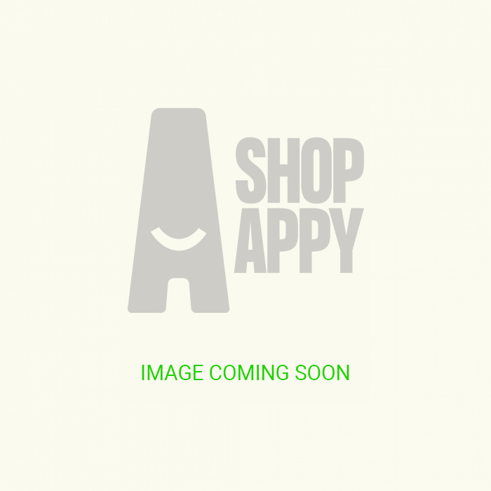 Baby Print Heart (Large)