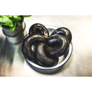 Black pudding  300g approx