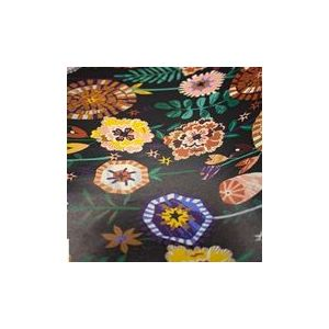 Giftwrap Sheet in Floral Design (Collection Only)