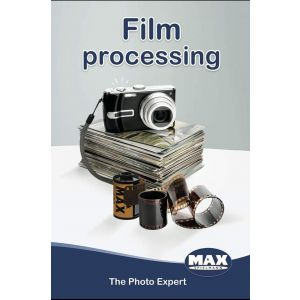 Film Processing please call for prices