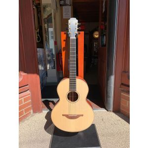 Lowden S-35 12th Fret CO/AD - Guitar