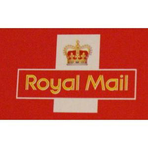 Postage - if you wish to have your item (other than 1 face mask) posted please purchase this postage
