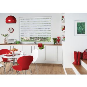 Day & Night Blinds | Starting From £150.00