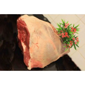 1/2 Shoulder Rolled boneless Joint of Lamb for 3 to 4 people