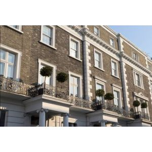 Conveyancing and Residential Property