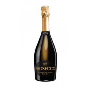 Simply (a bottle of) Prosecco 11% abv 750 ml