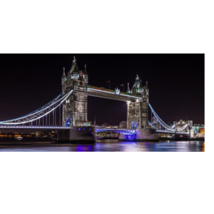 London Tours please call for prices