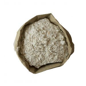 STRONG WHOLEMEAL FLOUR 100G