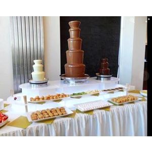 Events Catering and Hiring Services
