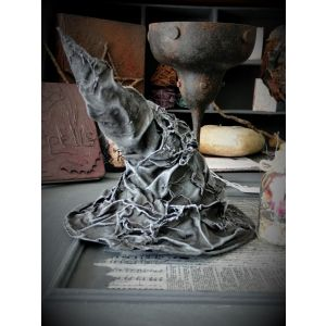 Children's Witches Hat Workshop Age 7+ - Wednesday, 27th of October 2021, Starts: 10:00 am Ends: 12:00 pm