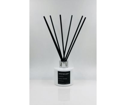 Black Pepper Diffuser