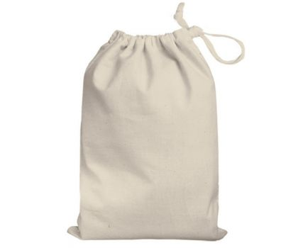 Themed Party Cotton Bag