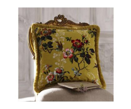 Cushions and Home Accessories