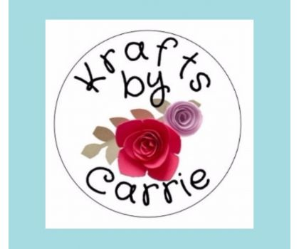 Cake topper Personalised - any theme