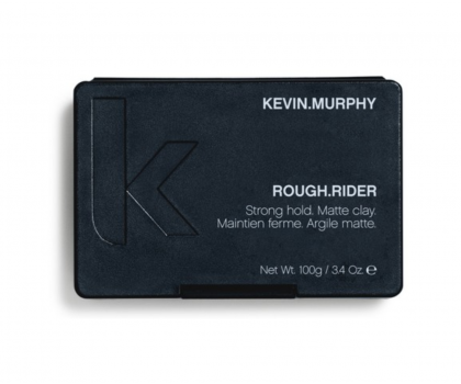 Kevin Murphy ROUGH.RIDER 100g Strong Hold Matte Clay