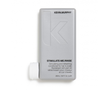Kevin Murphy STIMULATE-ME.RINSE 250ml Conditioner