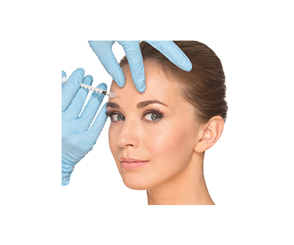 ADVANCED ANTI-WRINKLE AND DERMAL FILLER AESTHETIC COURSE (TWO DAYS)