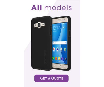 Mobile Phone repairs please call for quote