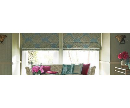 Made to measure blinds (prices vary) price stated is to book an appointment and will be refunded when the appointment is complete