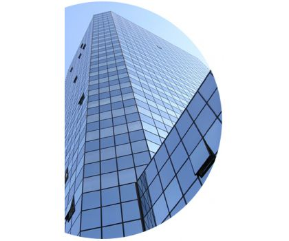 Landlord and Property insurance