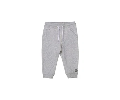 4964AW20 JOGGERS