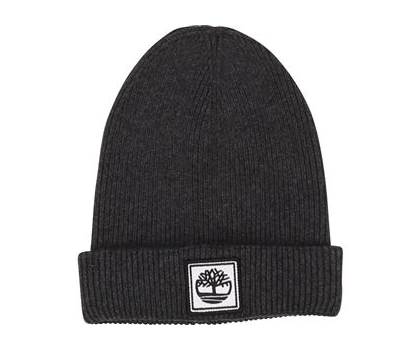 1329AW20 HAT