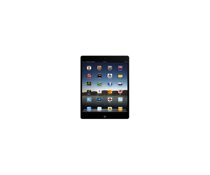iPad 1234 repairs please call for quote