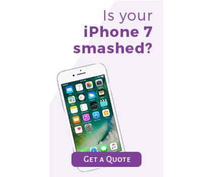 Mobile Phone repairs  quotes available