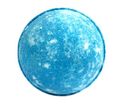 Angel Delight Jumbo Bath Bomb 180g