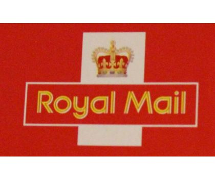 Postage - if you wish to have your item posted please purchase this postage