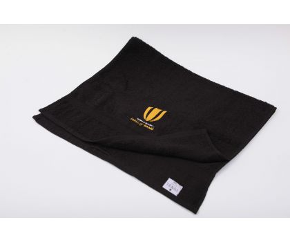 World Rugby Hall of Fame Towel