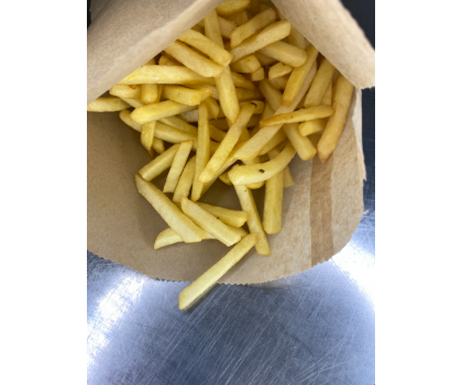 Fries by The Park Hotel