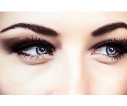 Threading Prices From £4