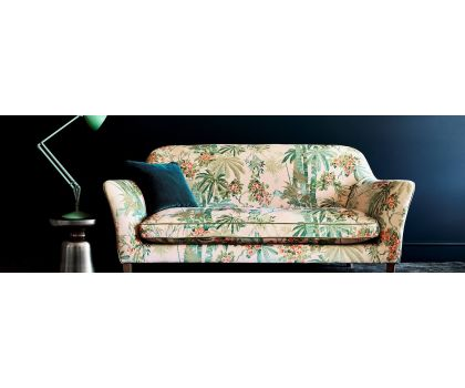 Upholstery please call for quote