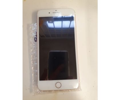 Apple Screen Repair Service please call for price from 25 pounds