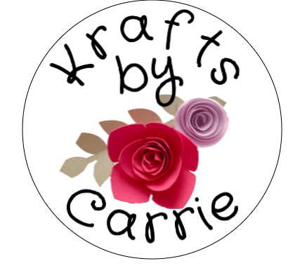 Krafts by Carrie