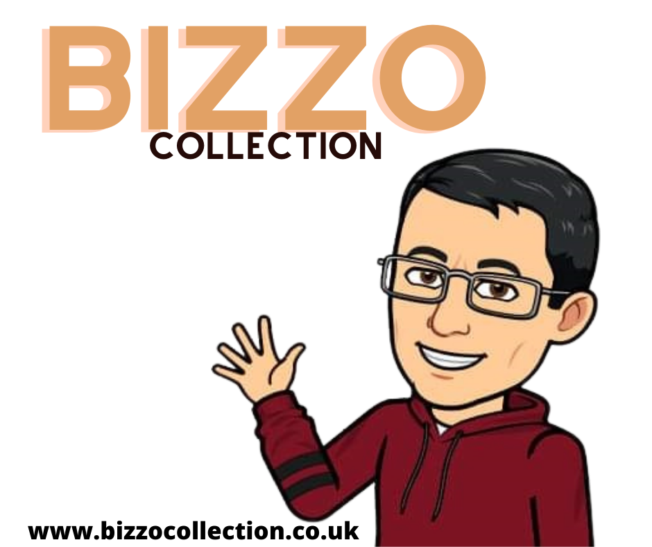 Bizzo Collection
