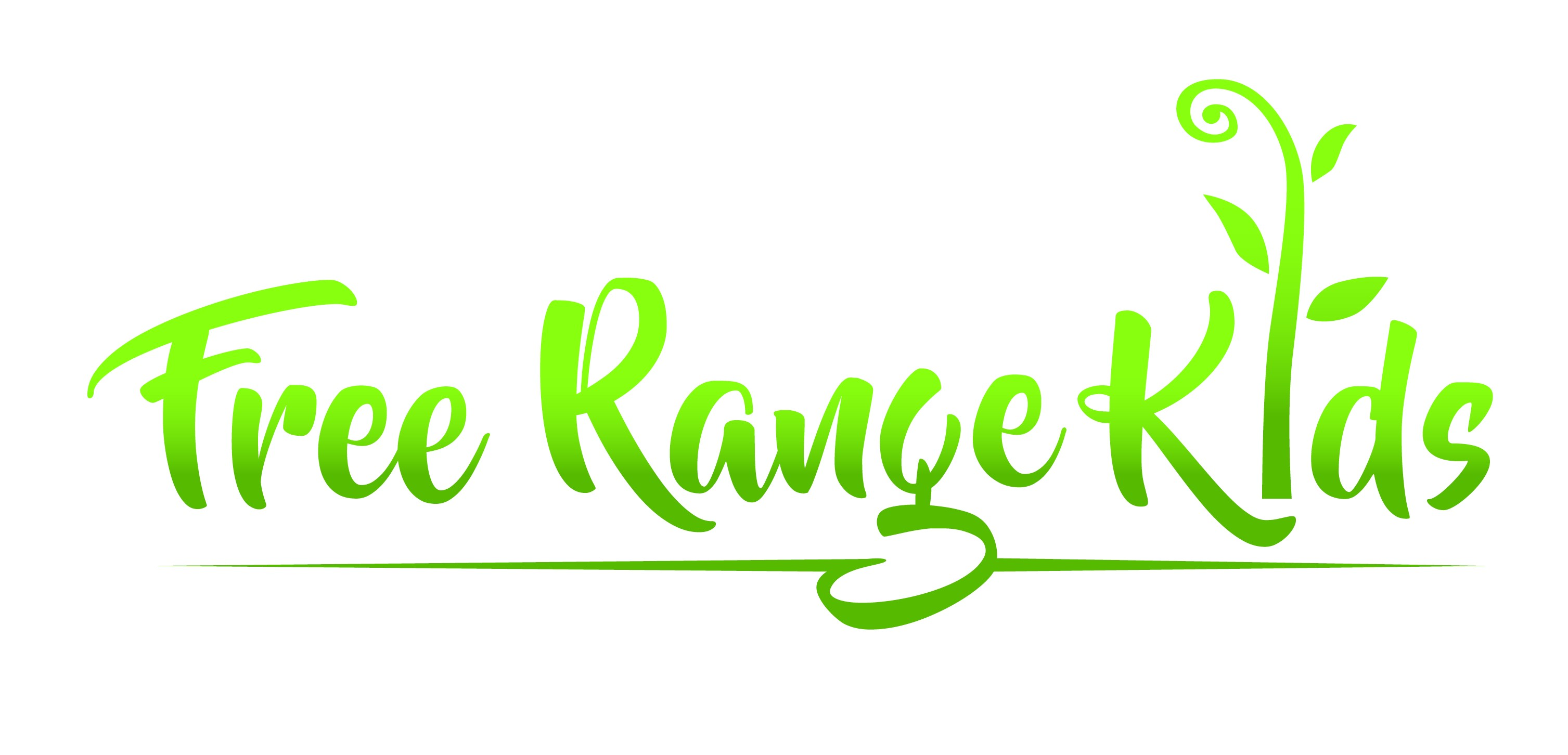 Free Range Kids - Delicious pre made meals for kids