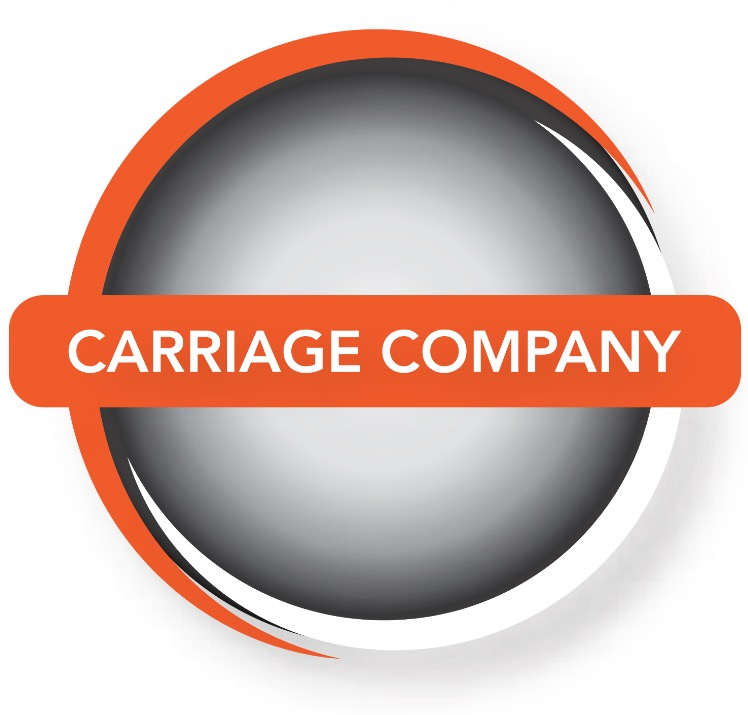 Carriage Cars