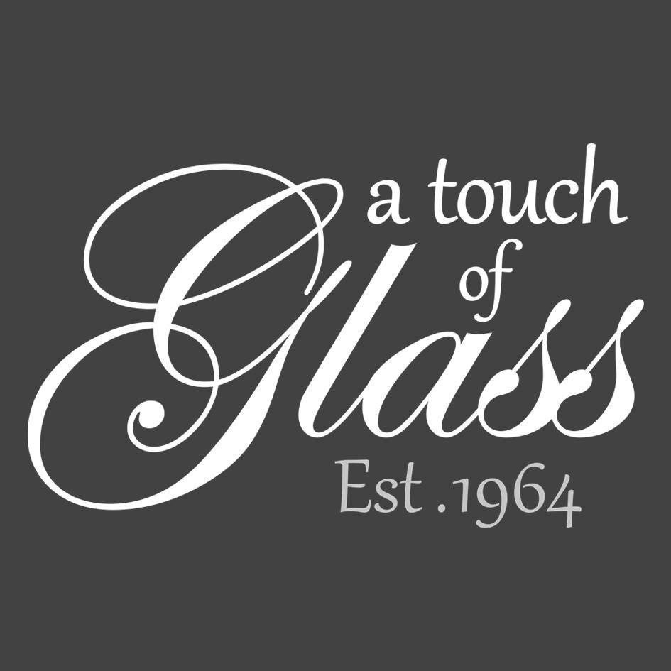 A Touch of Glass Ltd