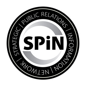 SPIN ADMIN LIMITED