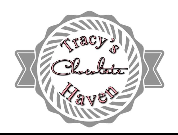 Tracy's Chocolate Haven