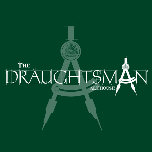 The Draughtsman Alehouse