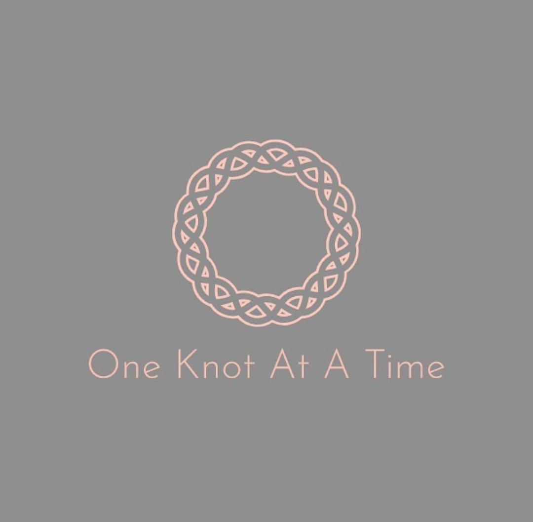 One Knot At A Time