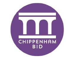 chippenham bid
