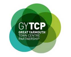 great yarmouth town centre partnership