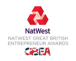 natwest great british entrepreneur award